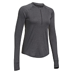 Bluza Under Armour Fly-By W 1290902