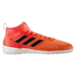 Buty adidas ACE 17.3 IN CG3710