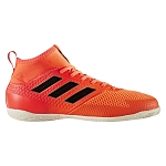 Buty adidas ACE 17.3 IN Jr CG3714