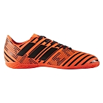 Buty adidas Nem 17.4 IN Jr S82467