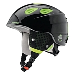 Kask Alpina Grap 2.0 Jr.9086235