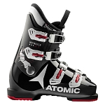 Buty Atomic Waymaker Jr 4 F55 AE5015280
