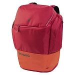 Torba Atomic RS Pack