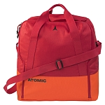Torba Atomic Boot+Helmet Bag