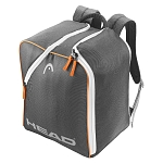 Torba Head Boot Back Pack 383087