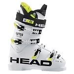 Buty Head Raptor 120 RS 607008