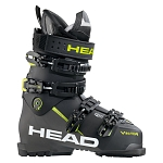 Buty Head Vector Evo 110X F110