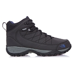 Buty The North Face Storm Strike W T92T3T