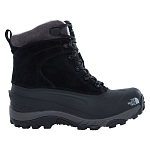 Buty The North Face Chilkat III T939V6