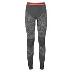 Getry termoaktywne Odlo Blackcomb Evolution Warm W 170971