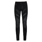 Bielizna Odlo Evolution Pants Muscle 183112