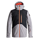 Kurtka Quiksilver High West EQYTJ03141