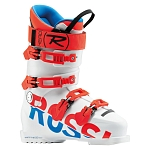 Buty Rossignol Hero World Cup 110 F110 Medium