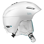 Kask Salomon Icon 2 390376