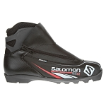 Buty Salomon Escape 6X Prolink