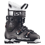 Buty Salomon Quest Access Custom Heat W 399361 F80