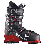 Buty Salomon X Access X100 400542 F100