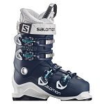 Buty Salomon X Access X90 W 400548 F90
