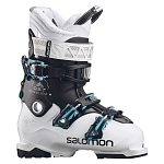 Buty Salomon QST Access X70 W 400550 F70