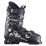 Buty Salomon X Access X70 Wide 400551 F70