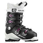 Buty Salomon X Access X60 W 400552 F60