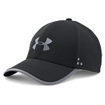 Czapka Under Armour Flash 2.0 1273276