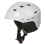 Kask Uvex Comanche 2 Pure 566157 stock