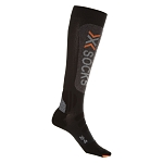 Skarpety X-socks Ski Energizer Smart Compression X020331