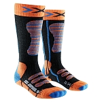 Skarpety X-Socks Ski Junior X100097