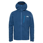 Kurtka Gore-Tex The North Face Shinpuru T92TVI