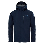 Kurtka Gore-Tex The North Face Dryzzle GT92VE8