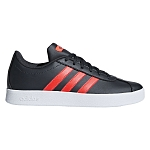 Buty adidas VL Court 2.0 Jr B75696