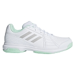 Buty adidas Approach W BB7652