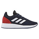 Buty adidas Run 70S Jr BC0847