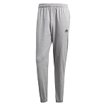Spodnie adidas Essentials Tapered BK7406