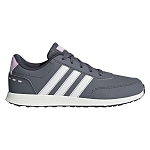 Buty adidas Switch Jr D97416