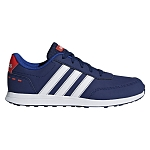 Buty adidas Switch Jr D97417