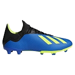 Buty adidas X 18.3 FG M DA9335