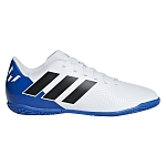 Buty adidas Nemeziz Messi 18.4 IN Jr DB2398