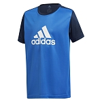 Koszulka adidas Gear Up Jr DJ1187