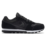 Buty Nike MD Runner 2 W 749869