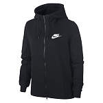Bluza Nike Sportswear Optic W 930899