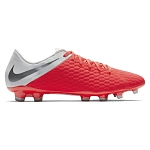 Buty Nike Hypervenom Phantom III Academy FG M AJ4120