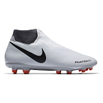 Buty Nike Phantom Vision Academy Dynamic Fit MG M AO3258
