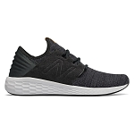 Buty New Balance Fresh Foam Cruz v2 Knit M MCRUZKB2