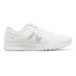 Buty New Balance Fresh Foam Arishi M WARISCW1