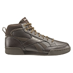 Buty Reebok Royal Complete Mid M CN3093