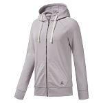 Bluza Reebok Elements Fleece W D95528