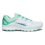 Buty Saucony Guide ISO W S10415-35