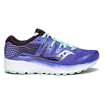 Buty Saucony Ride ISO W S10444-35